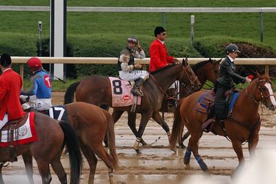 Derby 2009 (28 of 30)