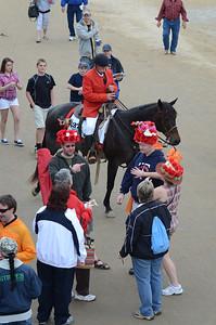 Derby 2011 (20 of 100)