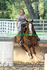 Suwannee County Riding Club - June 28 2014 :