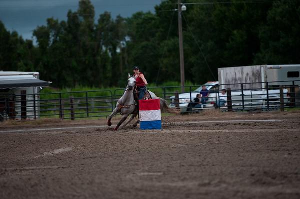 North Brevard Horsemans Club