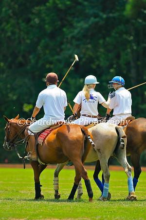 2011,6,26 Scuppernong Polo Match