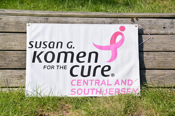 Ride for the Cure 2016 | Oct. 16