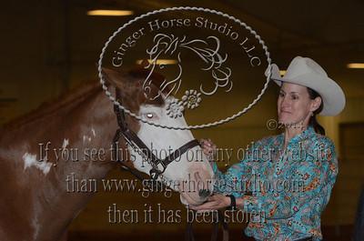 Ranch Conformation