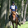 Brittnie & Cleo, Bucks County Horse Park
