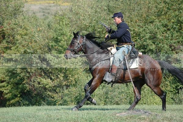 Cavalry3286 (2)