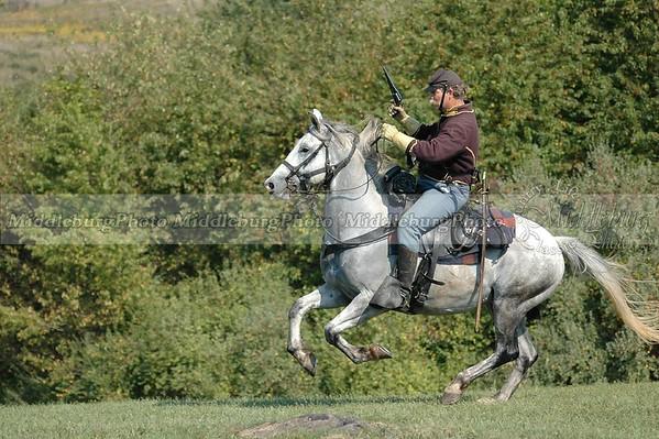 cavalry3301 (2)