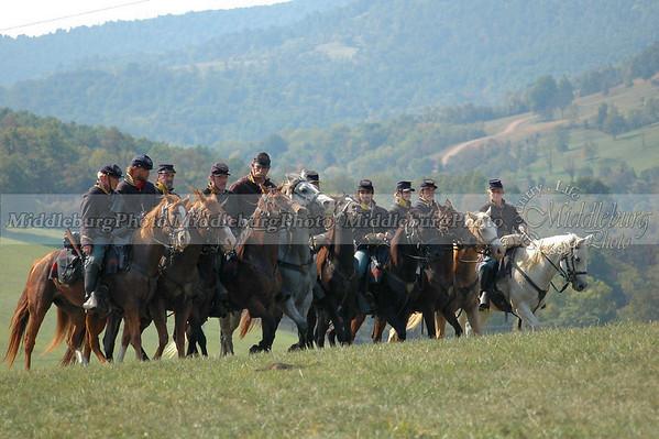 Cavalry3312 (2)