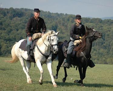 Cavalry3304 (2)