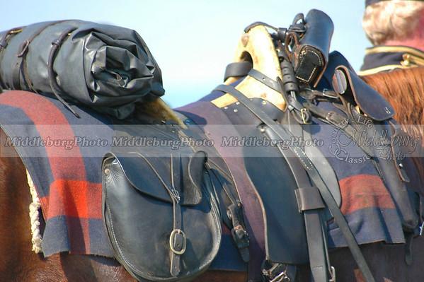 Cavalry3317 (2)