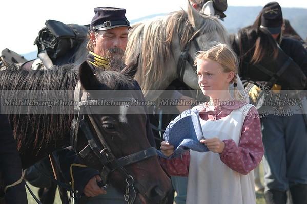 Cavalry3318 (2)