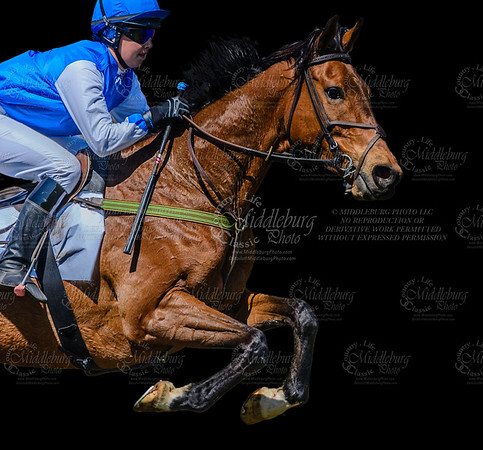 OCH point to point-287-Edit