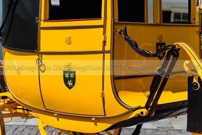 NSLM Carriages-4