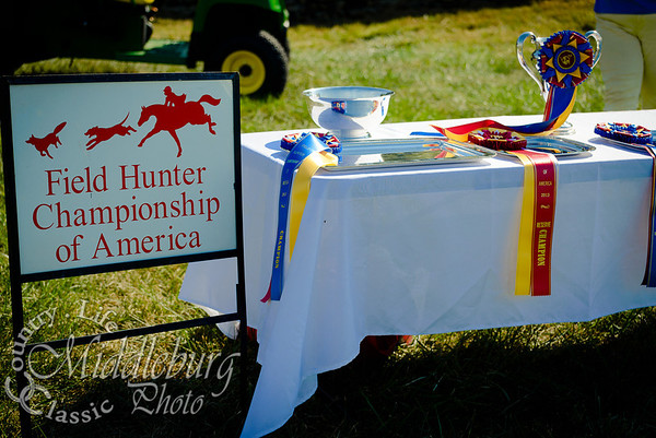 Field Hunter Champ-6232