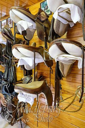 Loudoun Horse Show-10