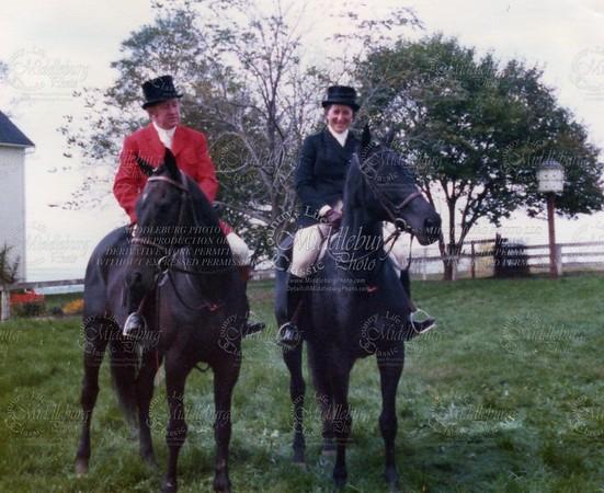 1975-Janet and Ray....Glenwood