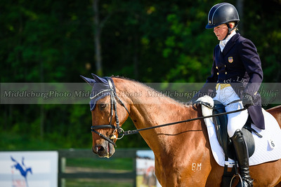 Dressage GMI Friday-13