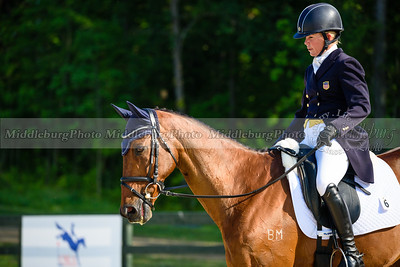 Dressage GMI Friday-14