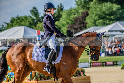Dressage GMI Friday-25