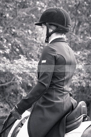 Great Meadow dressage-12