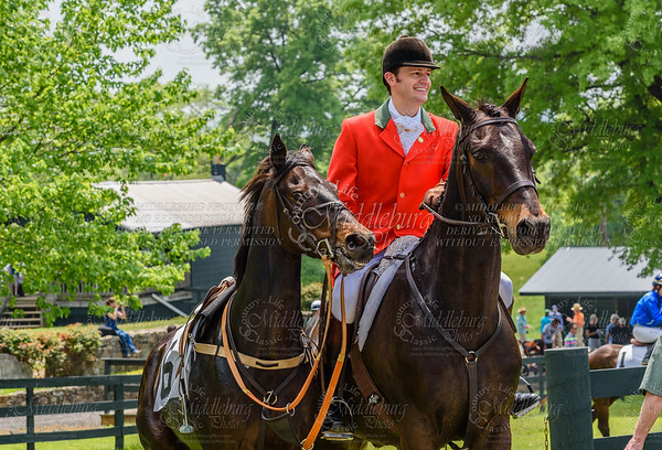 middleburg point to point -118