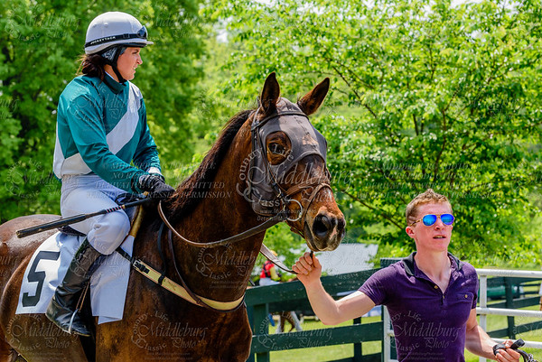 middleburg point to point -123