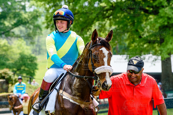 middleburg point to point -125