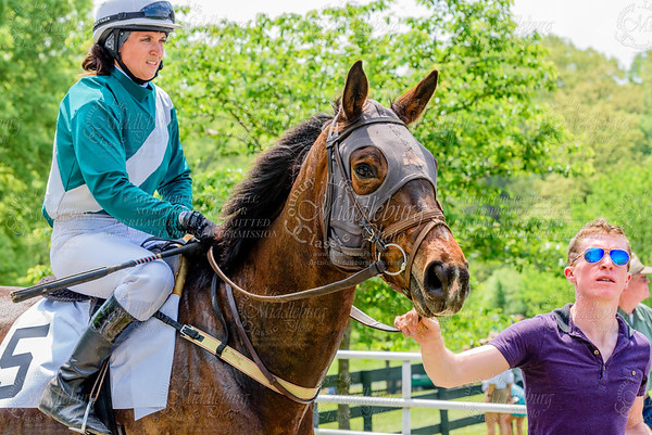 middleburg point to point -122