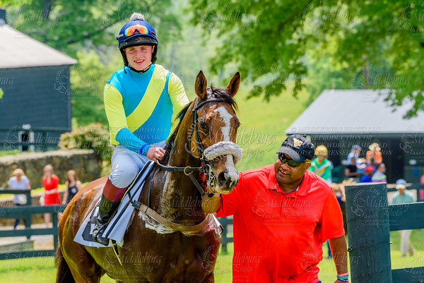 middleburg point to point -124