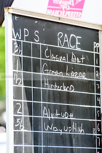 middleburg point to point -199