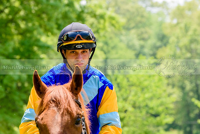 middleburg point to point -219