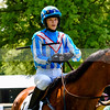 middleburg point to point -222