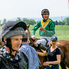 middleburg point to point -600