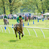 middleburg point to point -556