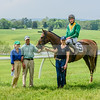 middleburg point to point -606