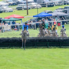 middleburg point to point -511
