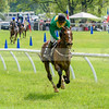 middleburg point to point -555