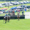 middleburg point to point -519