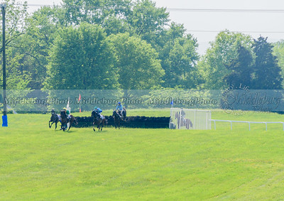 middleburg point to point -679