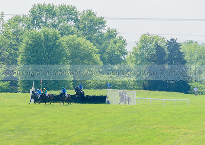 middleburg point to point -678