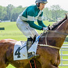 middleburg point to point -646