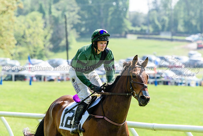middleburg point to point -632
