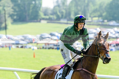 middleburg point to point -633