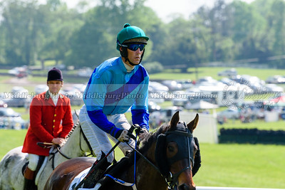 middleburg point to point -637