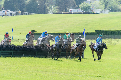 middleburg point to point -670