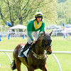 middleburg point to point -628