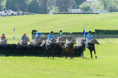 middleburg point to point -668