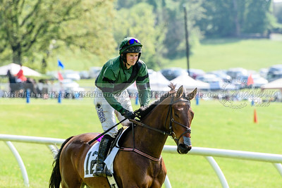 middleburg point to point -631