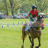 middleburg point to point -652