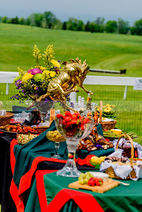 middleburg point to point -14