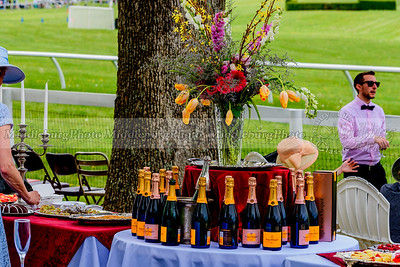 middleburg point to point -19